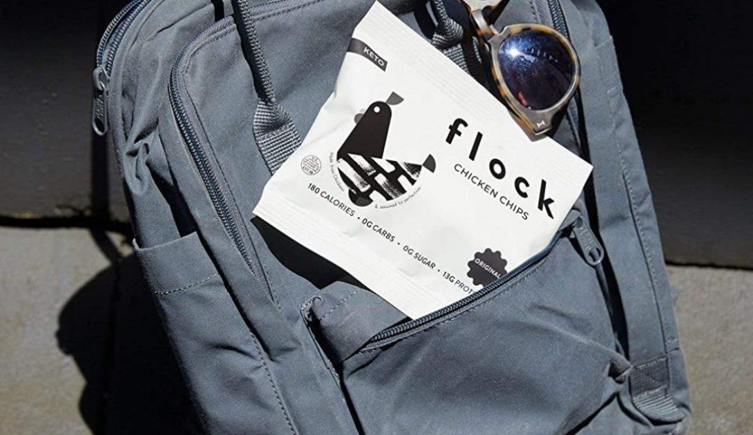 Flock2_adobespark