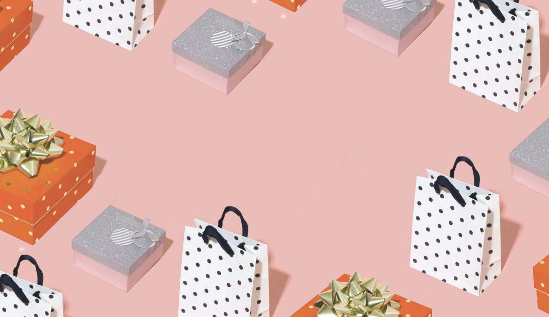 the rise of premium brands on amazon